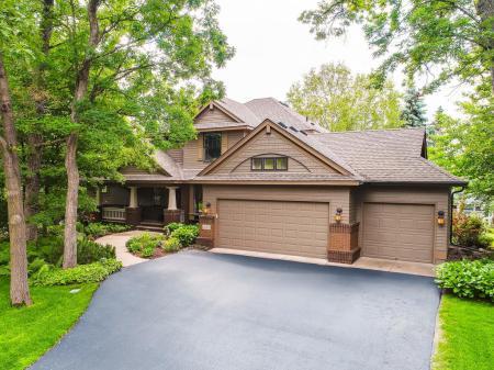 400 Vadnais Lake Drive Vadnais-039-039-Exterior Front-MLS_Size