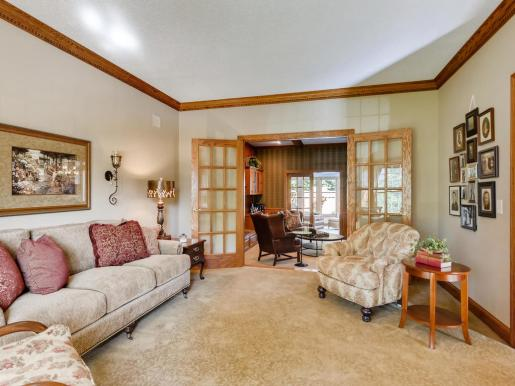 2000 Autumn Place Roseville MN-002-004-Living Room-MLS_Size