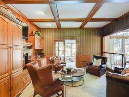 2000 Autumn Place Roseville MN-010-014-Family Room-MLS_Size