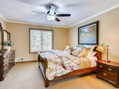 2000 Autumn Place Roseville MN-014-011-2nd Floor Master Bedroom-MLS_Size