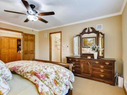 2000 Autumn Place Roseville MN-015-015-2nd Floor Master Bedroom-MLS_Size