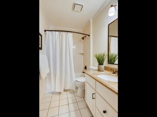 2000 Autumn Place Roseville MN-018-001-2nd Floor Bathroom-MLS_Size