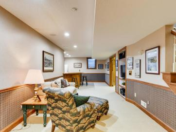 2000 Autumn Place Roseville MN-022-025-Lower Level Family Room-MLS_Size