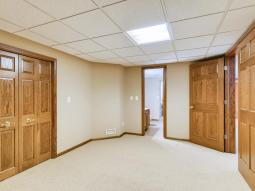 2000 Autumn Place Roseville MN-025-028-Lower Level Bedroom-MLS_Size